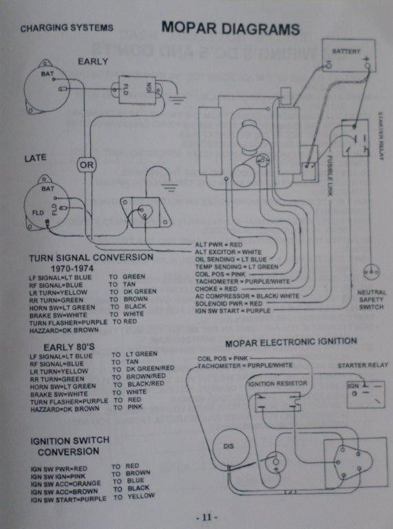 ez wiring harness 12 circuit diagram wiring diagram home Wiring-Diagram Software