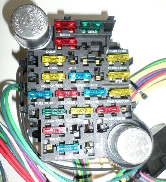 Ez Wiring Harness Jeep - Wiring Diagram Replace base-feather -  base-feather.miramontiseo.it | Wrangler Ez Wiring Harness Diagram |  | base-feather.miramontiseo.it