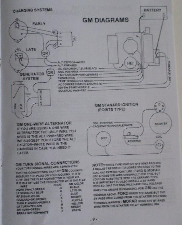 ez wire power window wiring diagram wiring diagram  ez wire power window wiring diagram #14