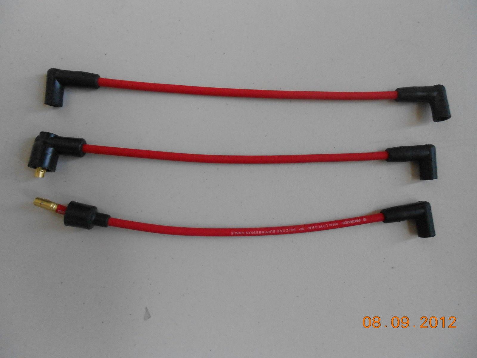 Homme-Filtre Paquet Saab 9-3 Convertible ys3f 1.9 TTiD 9-3x 10224908