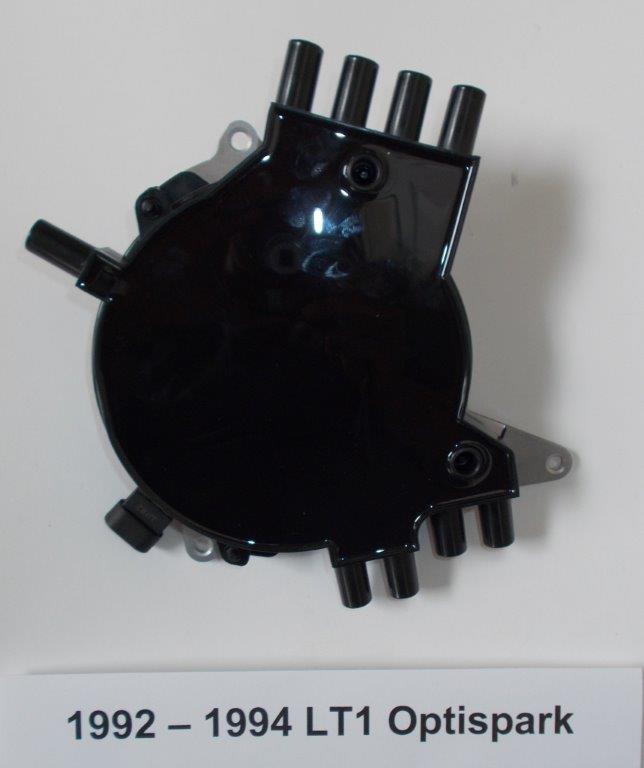 CAMARO/FIREBIRD 92-94 LT1 5 7L 350 OPTISPARK Distributor
