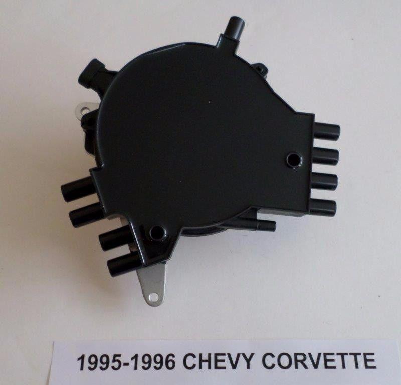 Corvette Lt1 Swap: CHEVY CORVETTE 1995-1996 LT1 5.7L 350 HI-PERFORMANCE